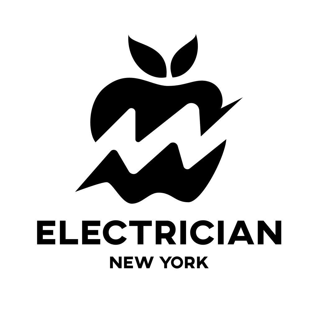 Electrician NYC LLC