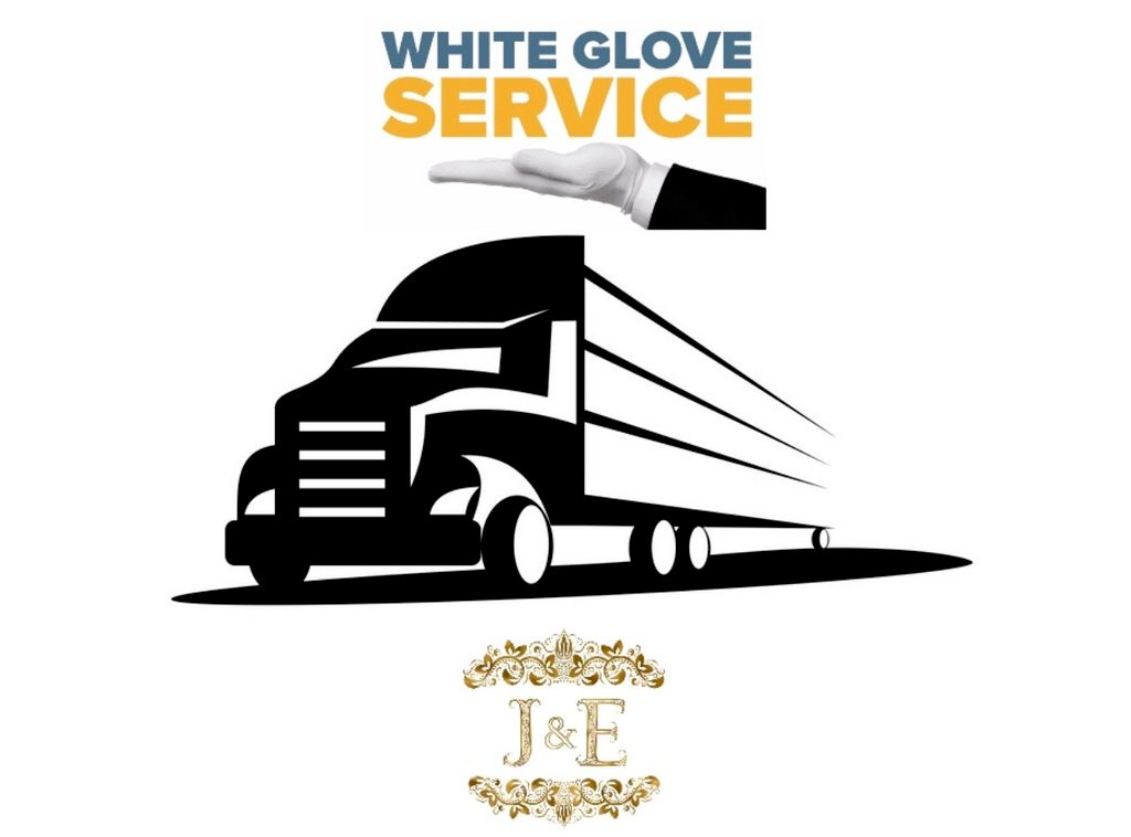 J & E Services