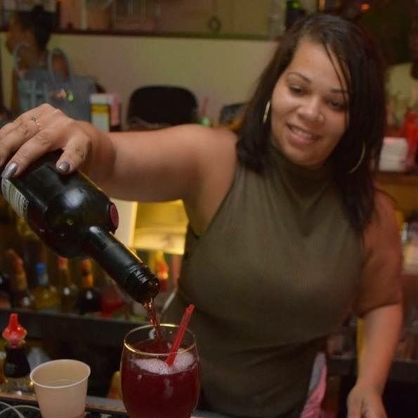 Mixed Editions Mobile Bartending Services