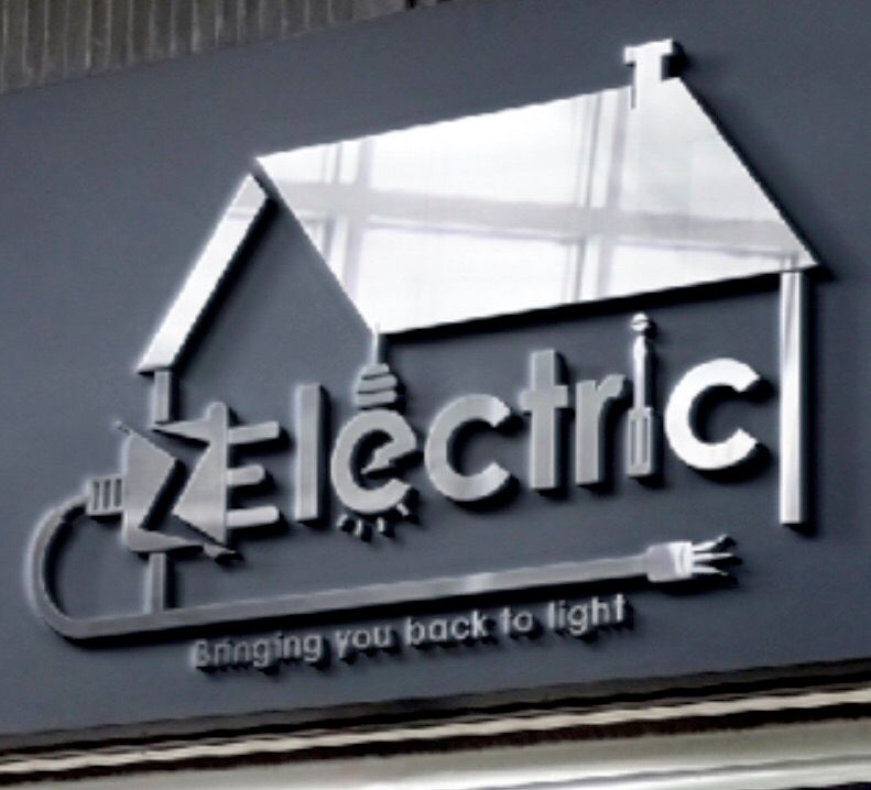 ZElectric