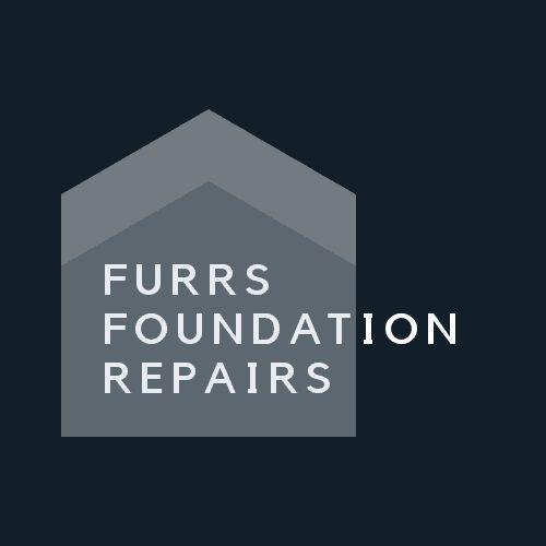 Furrs Foundation Repairs