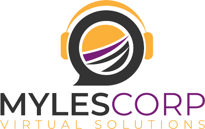 Avatar for MylesCorp Virtual Solutions