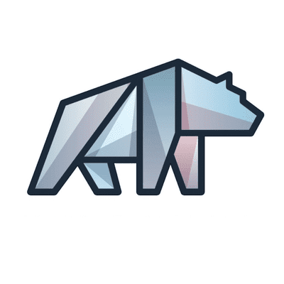 Avatar for Grizzly Builders