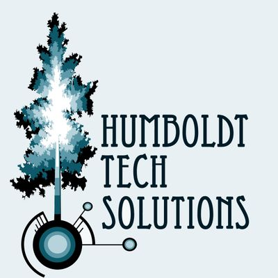 Avatar for Humboldt Tech Solutions Apple & PC Repairs
