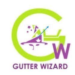 Avatar for Gutter Wizard