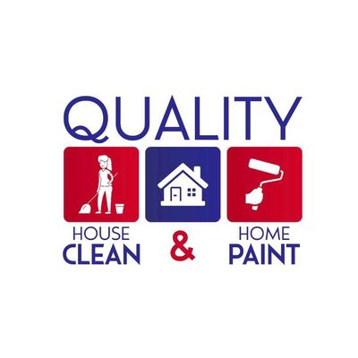Avatar for Quality Painting