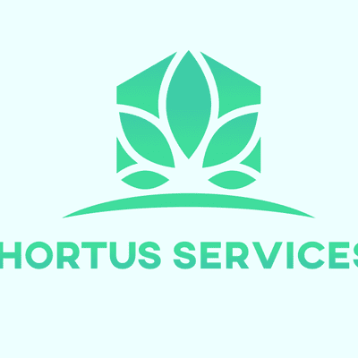 Avatar for Hortus Services