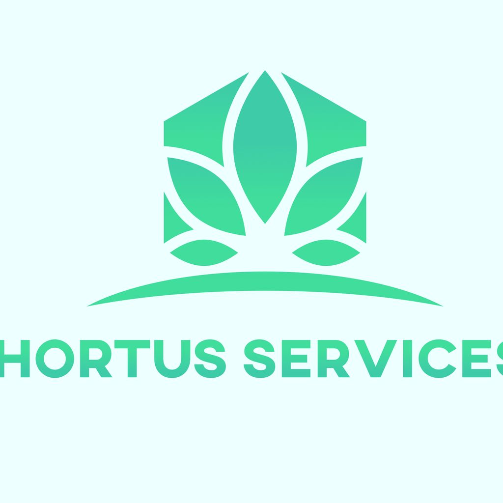 Hortus Services