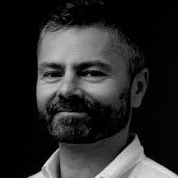 Avatar for Trent Blanchard, Professional Organizer
