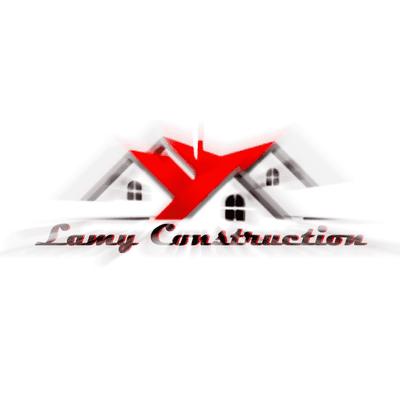 Avatar for Lamy Construction llc