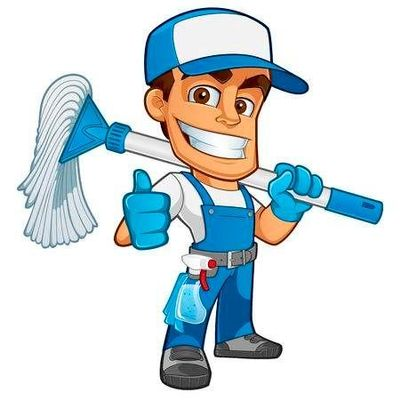 Avatar for Montebianco Cleaning Services LLC