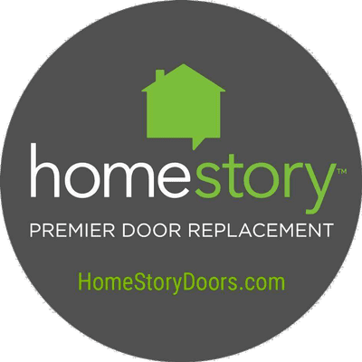 Avatar for HomeStory Doors of Orange County