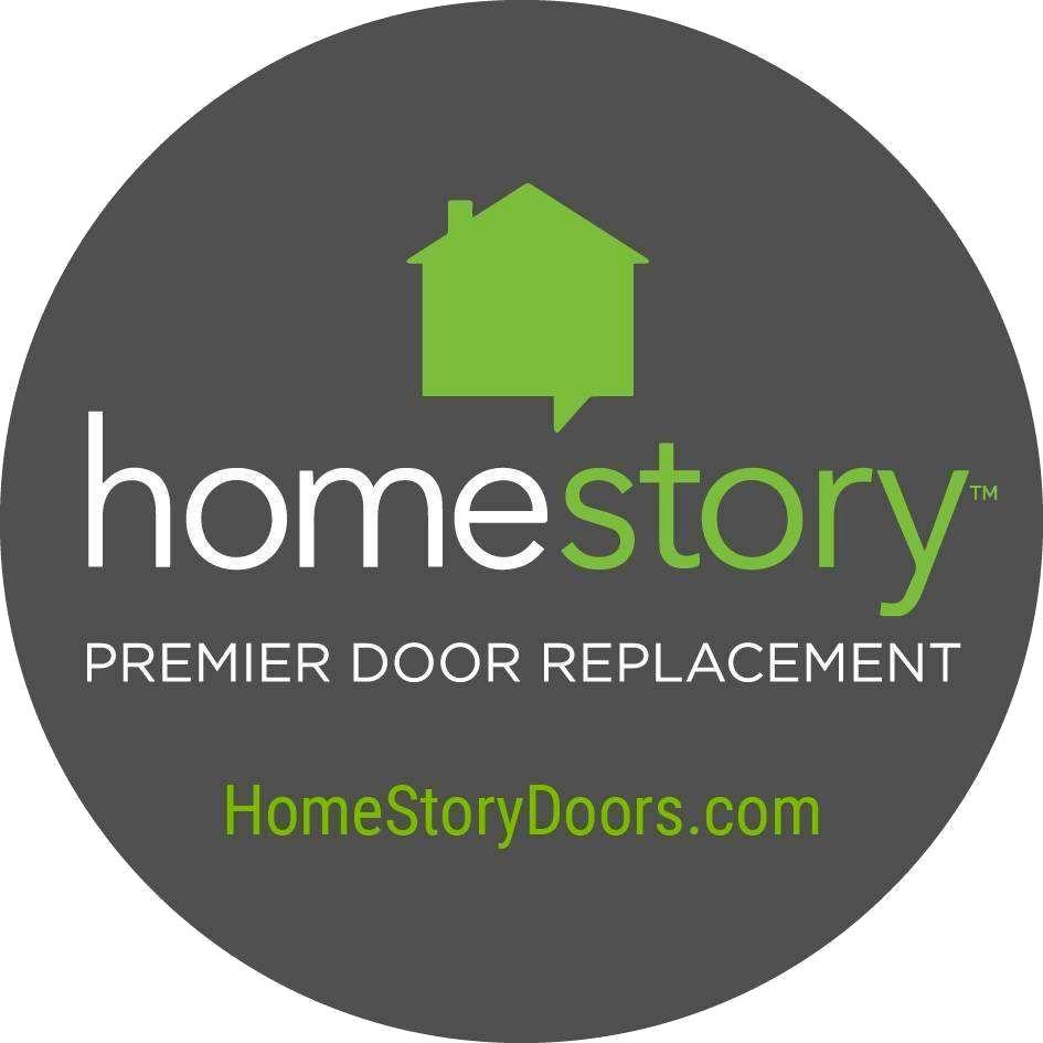 HomeStory Doors of Chicago