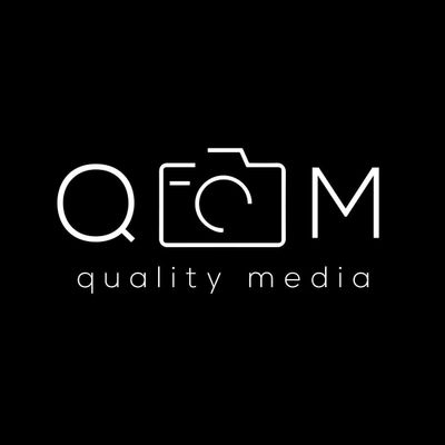 Avatar for QUALITY MEDIA