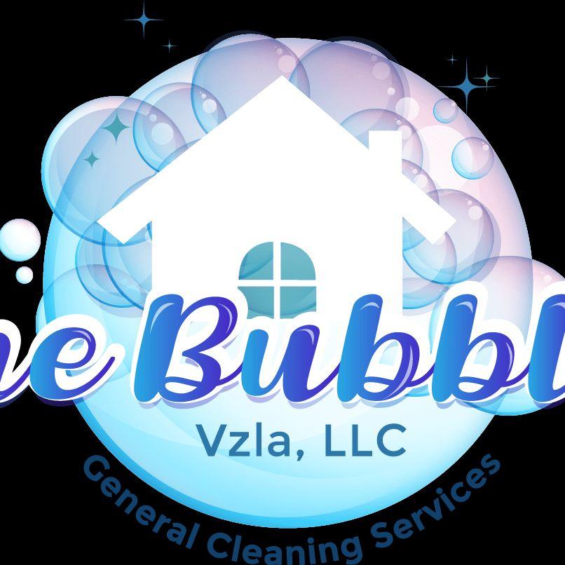The Bubbles Vzla, llc