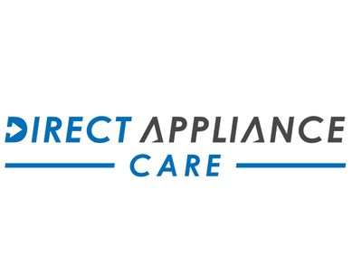 Avatar for Direct Appliance Care