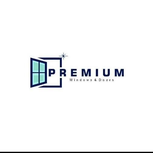 Premium Windows and Doors
