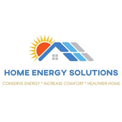 Avatar for Home Energy Solutions LLC
