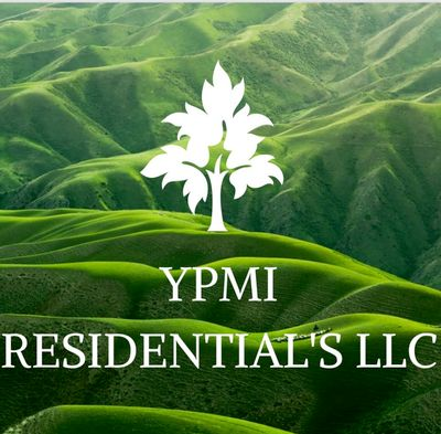 Avatar for Ypmi residential's