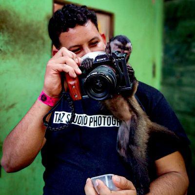 Avatar for Taz Photography Studio