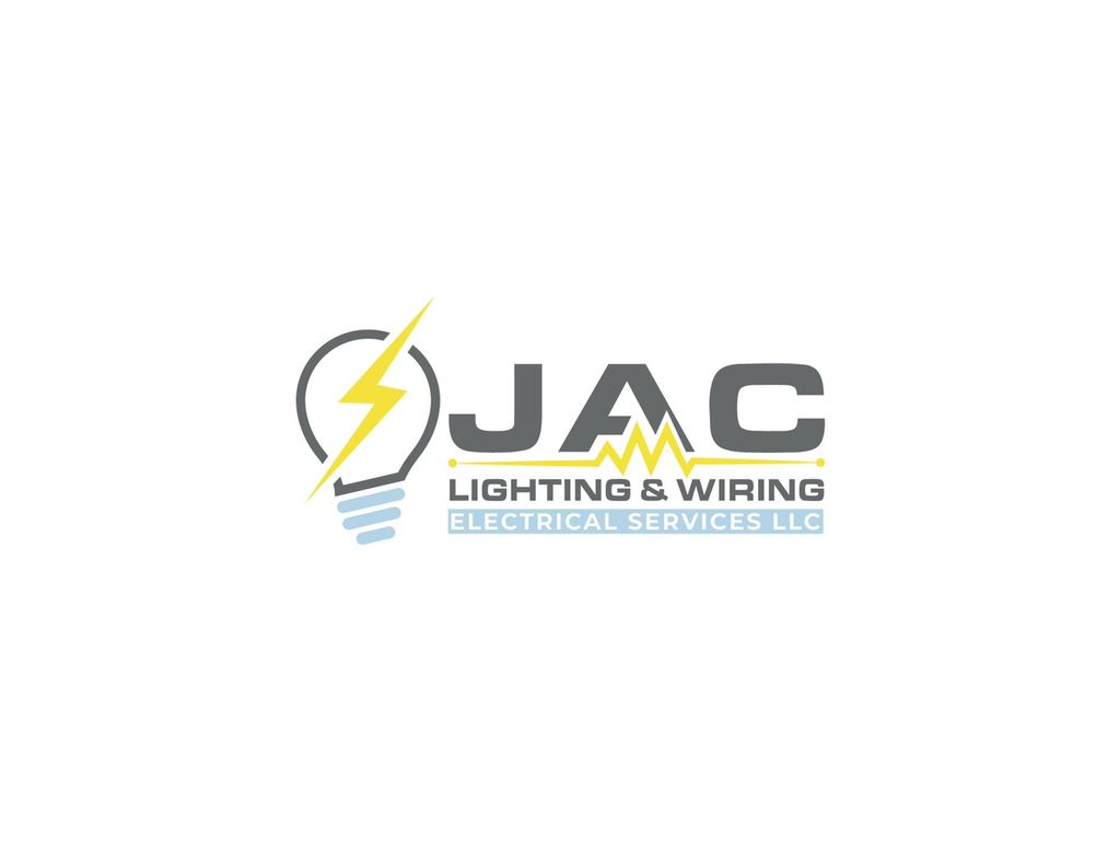 JAC Lighting & Wiring Electrical Services LLC