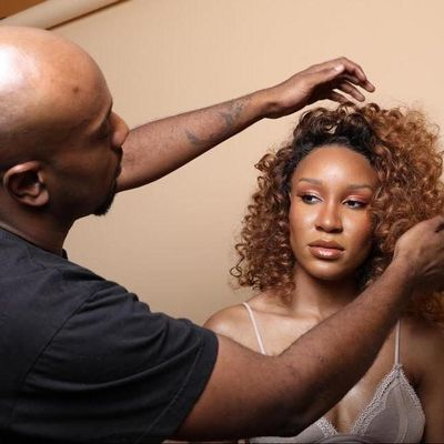 Avatar for Beauty by Idris LLC
