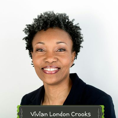 Avatar for LONDON'S TAX SERVICES LLC