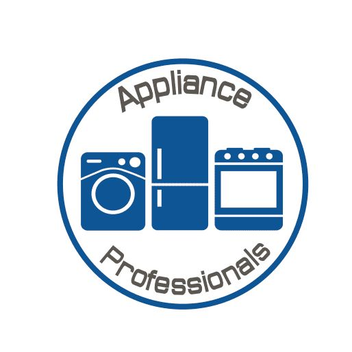 Appliance Professionals