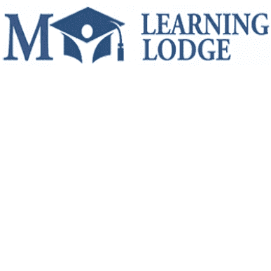Avatar for MY LEARNING LODGE