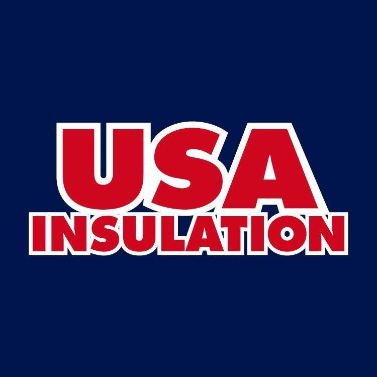USA Insulation of Jacksonville
