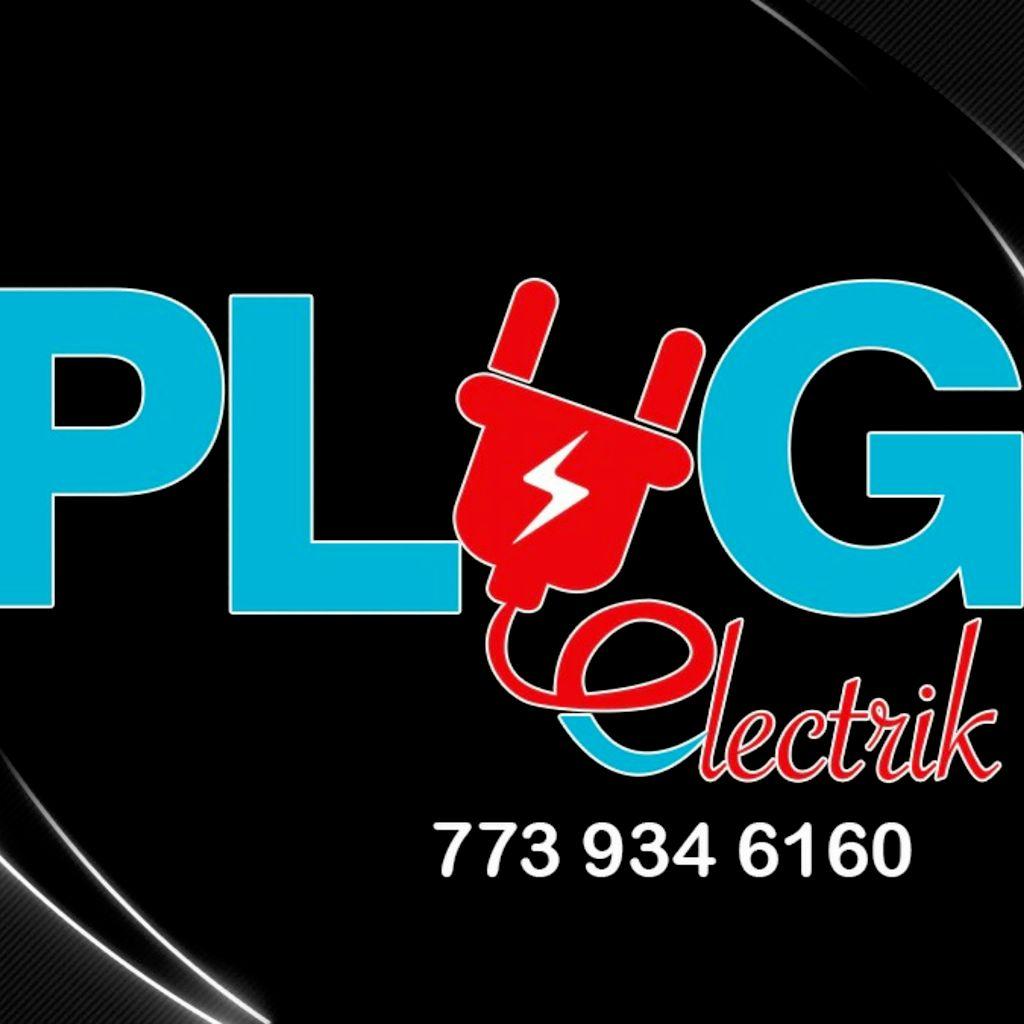 Plug Electrik