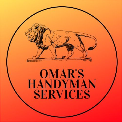 Omar's Handyman Services