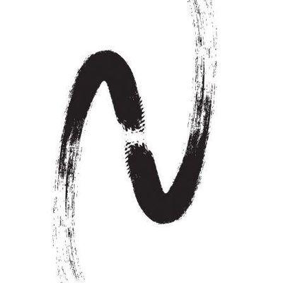 Avatar for Noetic Creative