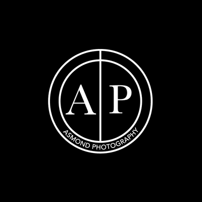 Avatar for Asmond Photography