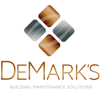 Avatar for DeMark's Building Maintenance Solutions
