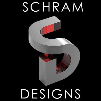 Avatar for Schram Designs