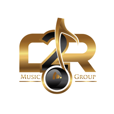 Avatar for C2R Music Group LLC