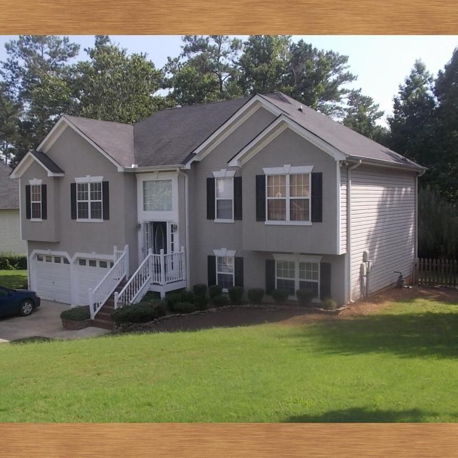 Jackson Rents Atlanta, LLC