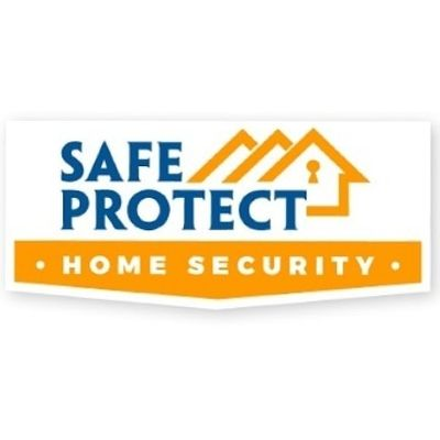 Avatar for Safe Protect