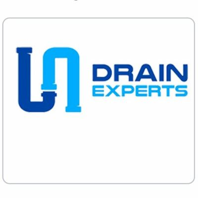 Avatar for LA DRAIN EXPERTS