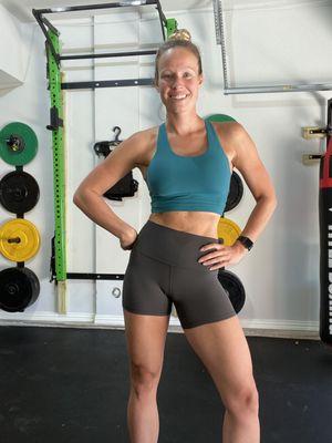 Avatar for Laurie Philbin Fitness