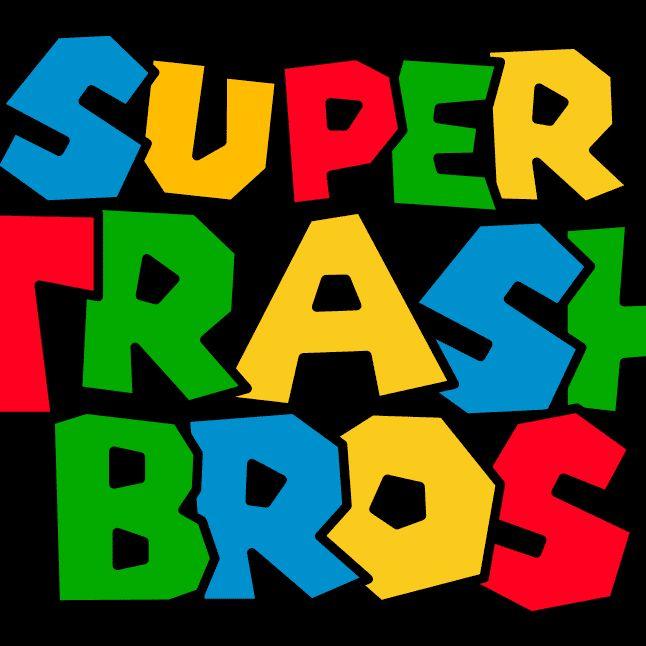 The Super Trash Bros LLC