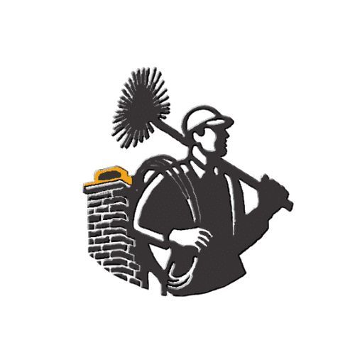 JD Chimney Sweep