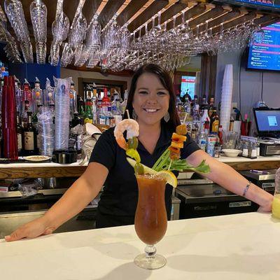Avatar for Bourbons and Brews Bartending