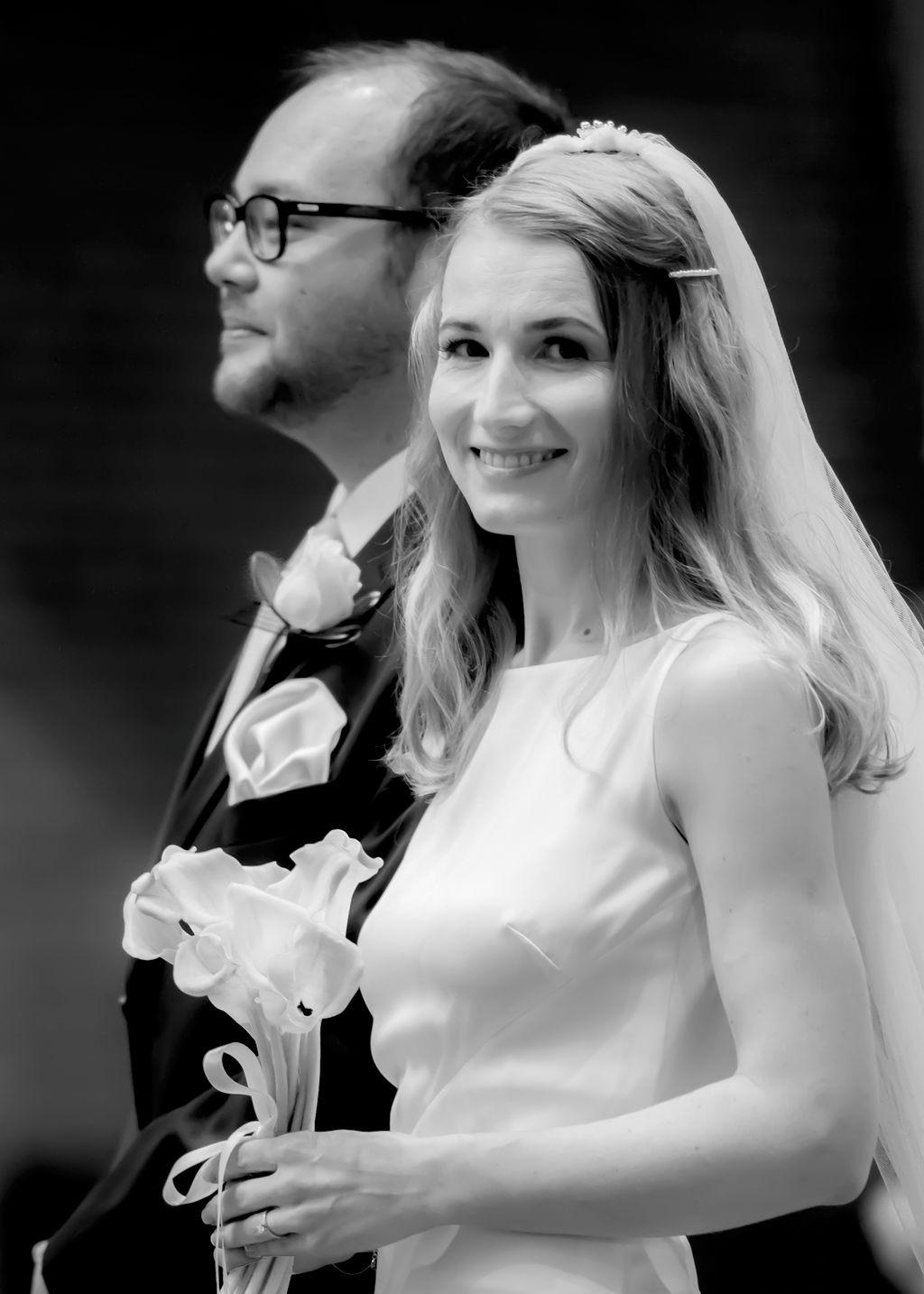 Wedding and Event Photography - Fairfax 2020