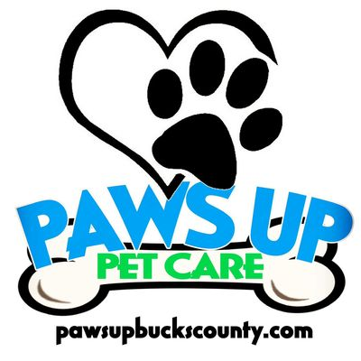 Avatar for Paws Up Pet Care LLC