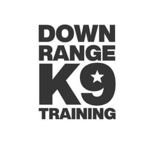 Avatar for Down Range K9