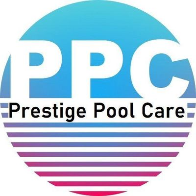 Avatar for Prestige Pool Care , LLC