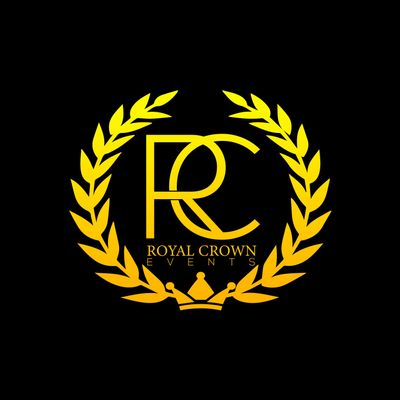 Avatar for Royal Crown Events LLC