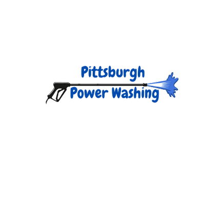 Avatar for Pittsburgh Power Wash